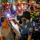 Covid-19 UPDATE: 89 new cases in Thailand, Italian attempts fail to control escalation in cases | Thaiger