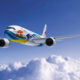 More airline cancellations as options dry up for stranded visitors   The Thaiger