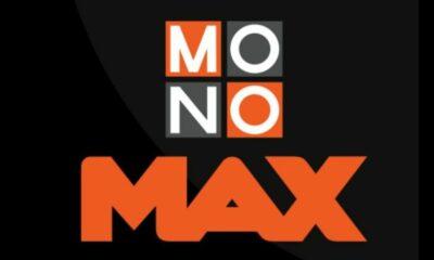 MONOMAX แจกโค้ดดูหนัง ซีรี่ส์ ฟรีไม่อั้น 7 วัน | The Thaiger