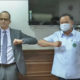 WHO praises Thailand's coronavirus measures | Thaiger