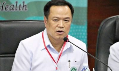Health Minister points to migrant workers as likely source of virus in Samut Sakhon | Thaiger