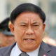 Bangkok governor issues stern warning over closures | Thaiger