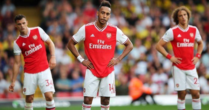 Huấn luyện viên trưởng của Arsenal Mikel Arteta đã xét nghiệm dương tính với Corona Virus | News by Thaiger