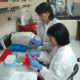 Thailand's virus testing goes to the next level | Thaiger