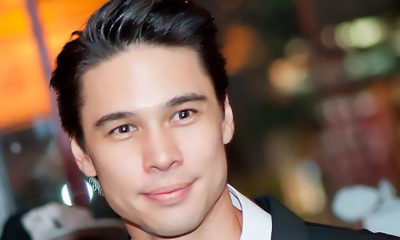 Seven new confirmed coronavirus cases in Thailand include popular actor | Thaiger
