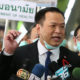 Thailand to import antiviral drugs from China | Thaiger