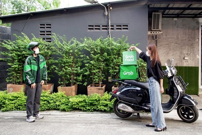 Thai restaurants and food chains switching to home deliveries | News by Thaiger
