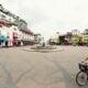 Covid-19: Hà Nội vắng tanh sau lệnh đóng cửa hàng dịch vụ   The Thaiger