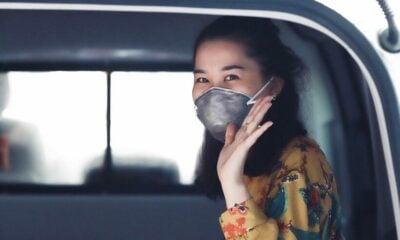 Đà Nẵng: Ba bệnh nhân Covid-19 được xuất viện | The Thaiger