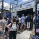 Phuket immigration offers 30 day extensions for stranded foreigners | Thaiger