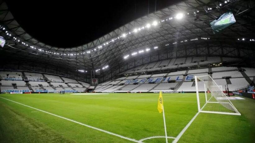 Corona Virus: Các hoạt động bóng đá bị hoãn ở các giải vô địch quốc gia ở Châu Âu   News by Thaiger