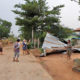Summer storms batter Korat, Buri Ram | Thaiger