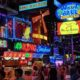 """Pattaya to close """"all entertainment venues"""" 
