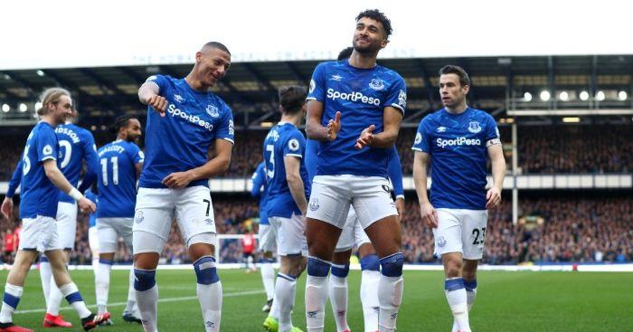Chelsea vs Everton: Vòng 29 Ngoaị Hạng Anh – 21h00 Ngày 08/03/2020 – Hai nửa xanh gặp nhau   News by Thaiger