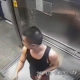 Man arrested for deliberately trying to contaminate Bangkok lift – VIDEO | Thaiger