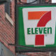 7-Eleven to hire 20,000 delivery staff across Thailand   The Thaiger