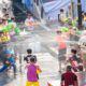 Phuket Covid-19 'updates' | Thaiger