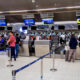 PM says all air passengers must show health certificates, insurance | Thaiger