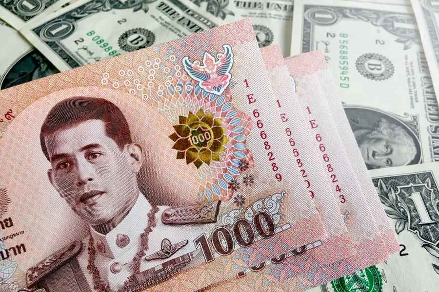 Thai industry leaders warn economy on brink of collapse | The Thaiger