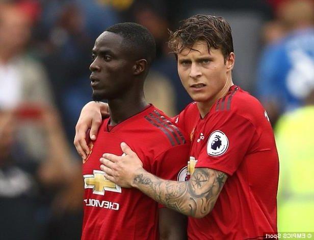 Khả năng ra sân của Harry Maguire ở trận Derby Manchester cuối tuần này còn đang bỏ ngỏ | News by Thaiger