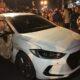 Quảng Trị: Ô tô đụng độ xe máy khiến 2 người tử vong | The Thaiger