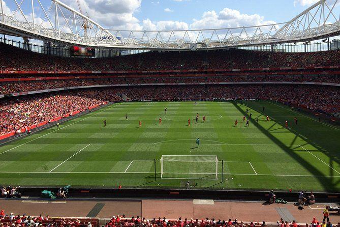 Arsenal vs West Ham United: Vòng 29 Ngoại Hạng Anh – 22h00 Ngày 07/03/2020 – Đi tìm sự ổn định   News by Thaiger