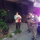 Abandoned newborn girl discovered in Chiang Mai | Thaiger