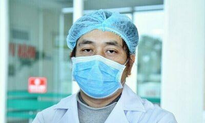 Cập nhật COVID-19 tại Việt Nam (25/3): Hơn chục ca dương tính nCoV, nâng tổng số bệnh nhân lên 134 người   Thaiger