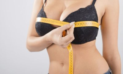 Top tips on having Breast Reduction Surgery in Thailand | The Thaiger