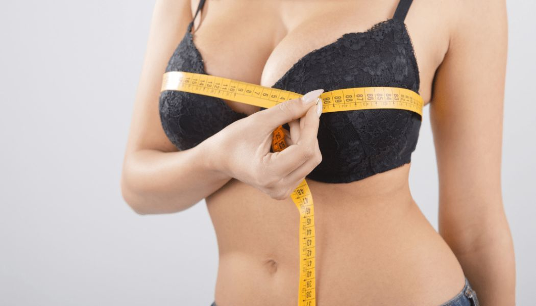 Top tips on having Breast Reduction Surgery in Thailand   Thaiger