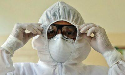 Bến Tre: Cách ly 1.588 người liên quan ca nhiễm Covid-19 trở về từ Malaysia   Thaiger