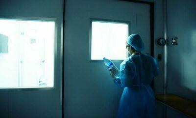 Tình hình dịch Covid-19: Ba bệnh nhân tình trạng 'rất nặng'   Thaiger