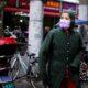 Tình hình Covid-19: Trung Quốc gây tranh cãi về người nhiễm virus corona không triệu chứng | Thaiger