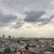 Thundershowers, more hot weather for the North | Thaiger