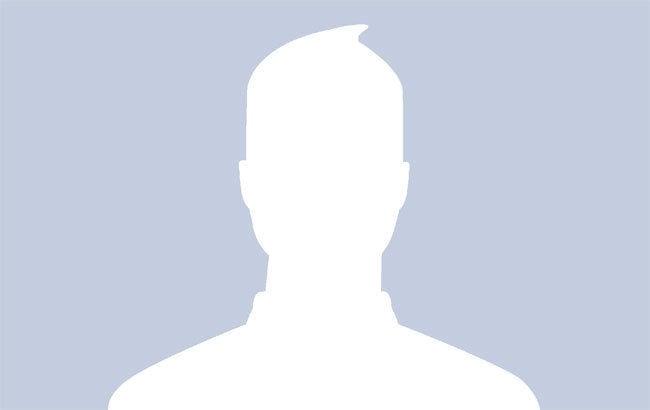 Facebook Việt rầm rộ trend mới: Avatar sang chảnh từ ảnh mặc định | News by Thaiger