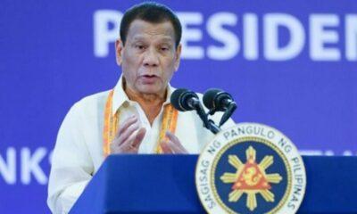 Philippines chuẩn bị tuyên bố tình trạng y tế khẩn cấp do virus corona | Thaiger