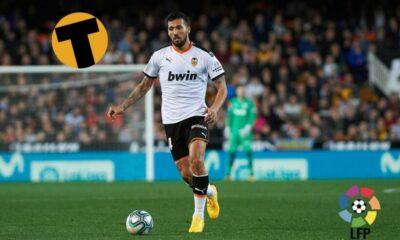 Tin nóng: La Liga có cầu thủ đầu tiên mắc virus Coronavirus | Thaiger