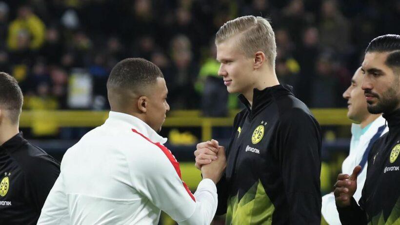Paris Saint-Germain vs Borussia Dortmund: Lượt về vòng 16 đội UEFA Champion League 2020 – 03h00 ngày 12/03 - Ai sẽ phải dừng lại? | News by Thaiger