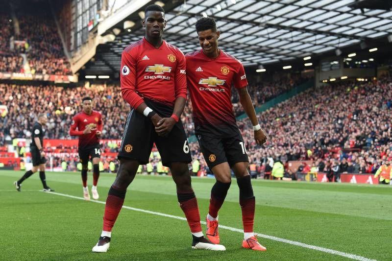 Derby County vs Manchester United: Vòng 5 Cúp FA - 02h45 ngày 6/3 - Rooney đối đầu với đội bóng cũ | News by Thaiger