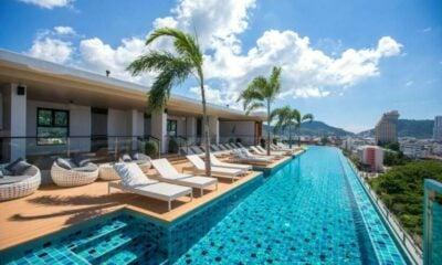 Phuket tops travel destination list of cheapest hotel prices – Dertour 2020 Price Index | Thaiger