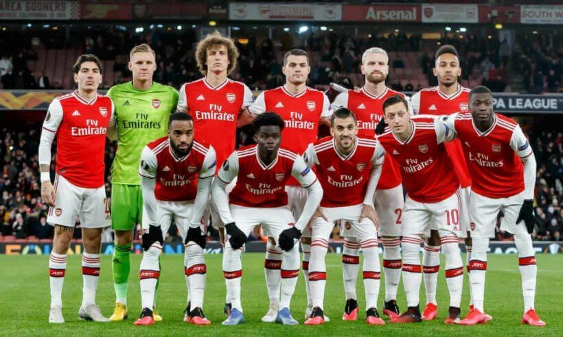 NÓNG !!!! Trận Manchester City vs Arsenal bị hoãn do dịch Covid-19 | News by Thaiger