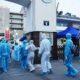 Cập nhật COVID-19 tại Việt Nam (Sáng 30/3): Tổng số ca nhiễm nCoV lên 194 người | Thaiger