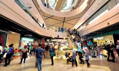 400 billion baht stimulus announced to boost Thai economy | The Thaiger