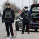 Italy phong tỏa toàn quốc vì virus corona | The Thaiger