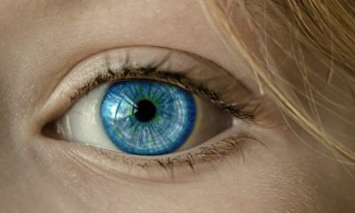Top Benefits of Having Laser Eye Surgery (LASIK) in Thailand | The Thaiger