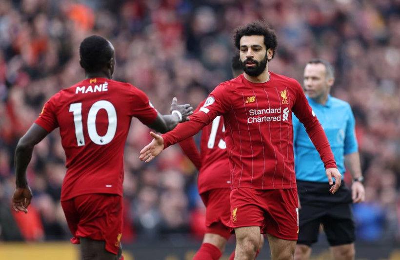 Kết quả hình ảnh cho Liverpool vs Atlético Madrid