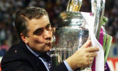 Cựu chủ tịch của Real Madrid – Lorenzo Sanz qua đời sau khi nhiễm COVID-19 | Thaiger