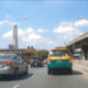Officials concerned about people heading 'up country' after being put off work | The Thaiger