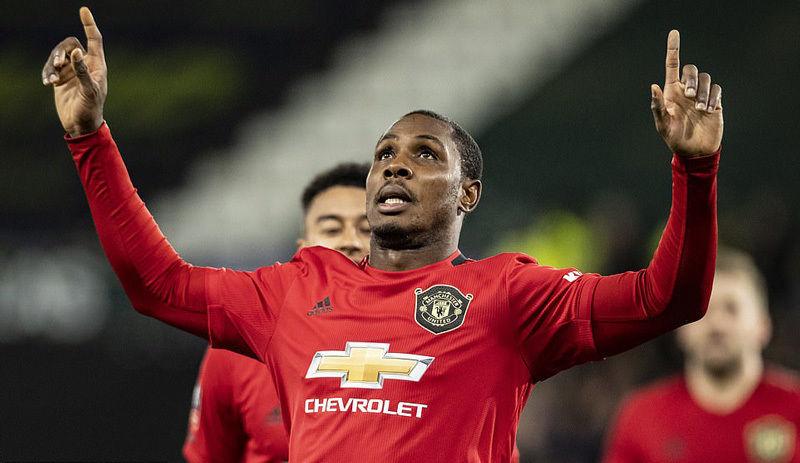Highlight trận Derby County vs Manchester United: Ighalo tỏa sáng đưa Man United vào tứ kết Cúp FA | News by Thaiger