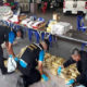 Ayutthaya mother and son drug gang, police seize 5 million meth pills | The Thaiger